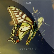 ISAM (CD)