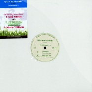 PRINTEMPS EP - CRAIG SMITH AKA 6 BOROUGH PROJECT RMX