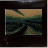 ZEN (2X12 LP 180G VINYL)