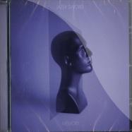 MEMORY (CD)