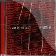 UNPATTERNS (CD)