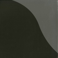 REDSCALE 03 (VINYL ONLY) (RED-BLACK MARBLED VINYL)