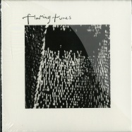 FLAMING TUNES (CD)