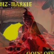 GOIN OFF (3X12 LP)