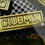 CLUBMIX (3CD)