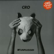MTV UNPLUGGED (LTD 3X12 LP + 2XCD)