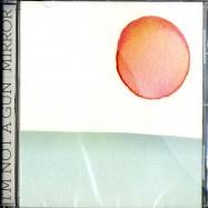 MIRROR (CD)