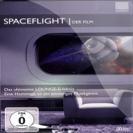 DER FILM-EIN ULTIMATIVES LOUNGE ERLEBNIS (DVD)
