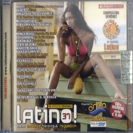 LATINO 37 (CD)