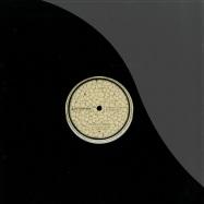 POPCORN BEATS EP