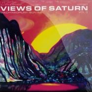 VIEWS OF SATURN VOL.3