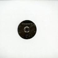 CROWD CONTROL EP (OCTAVE / PFIRTER RMXS)