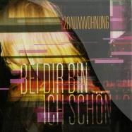 BEI DIR BIN ICH SCHOEN (2-TRACK-MAXI-CD)