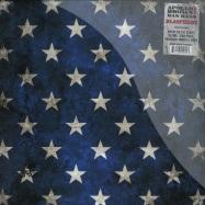 BLASPHEMY (2X12 LP, 180G)