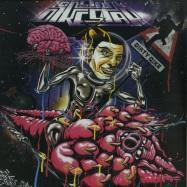 CONSTANT DIKESTAR (LP)