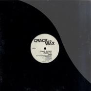 CRACK ON WAX VOL.75