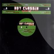 HOT CLASSIX VOL. 13