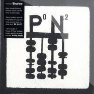 PRIME NUMBERS (CD)
