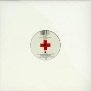 EMERGENCY (SUPER FLU & RE.YOU RMXS)