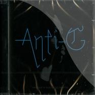 PRES. KENTJE SZ BEATSZ (CD)