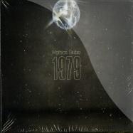 1979 (CD)