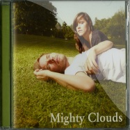 MIGHTY CLOUDS (CD)