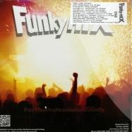 FUNKYMIX 158 (2X12)