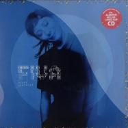 ALLES LEUCHTET (WHITE 2X12 LP + CD)