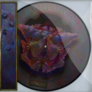 BESTIARY (PICTURE DISC LP + MP3)