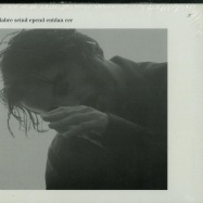INDEPENDENT DANCER (CD)