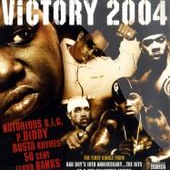 VICTORY 2004