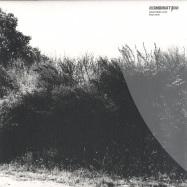 WEGE UEBERS LAND / PFAD 2