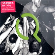 JOIN THE Q (LTD CD)