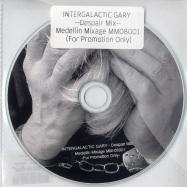 DESPAIR MIX (CD)