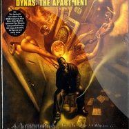 THE APARTEMENT (CD)