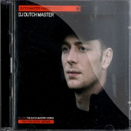 DUTCH MASTER WORKS PRESENTS (2CD)