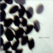 PERFUSED (CD)