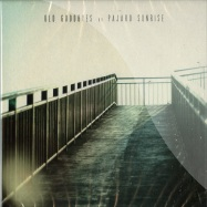 OLD GOODBYES (CD)