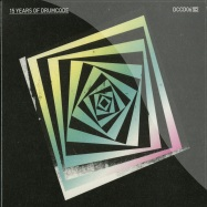 15 YEARS OF DRUMCODE (2CD)