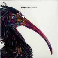 Watergate 11 (CD)