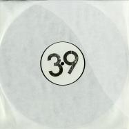 METAL EP (JORDAN PEAK RMX)