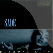 DIAMOND LIFE (LP +180GR)