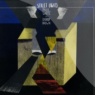 STREET LIGHTS (DABRYE REMIX)