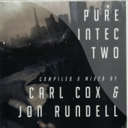 PURE INTEC 2 (2XCD)