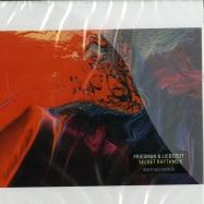SECRET RHYTHMS 5 (CD)