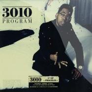 PROGRAM (LP + MP3)