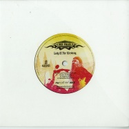 LADY OF THE WESTWAY / IVE BEEN AROUND (7 INCH)