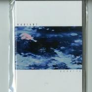 AURATIA (CD)