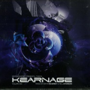 THIS IS KEARNAGE VOLUME 001 (2XCD)