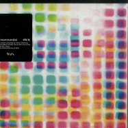 N/A (EXPANDED) (2XCD)